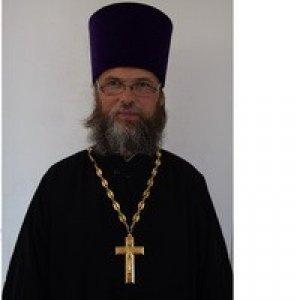 иерей Иоанн Бадурин_новый размер